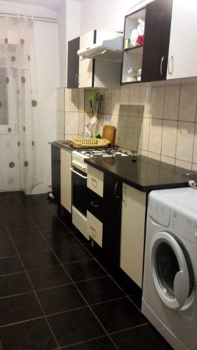 Apartament 4 camere - CUG - Providenta