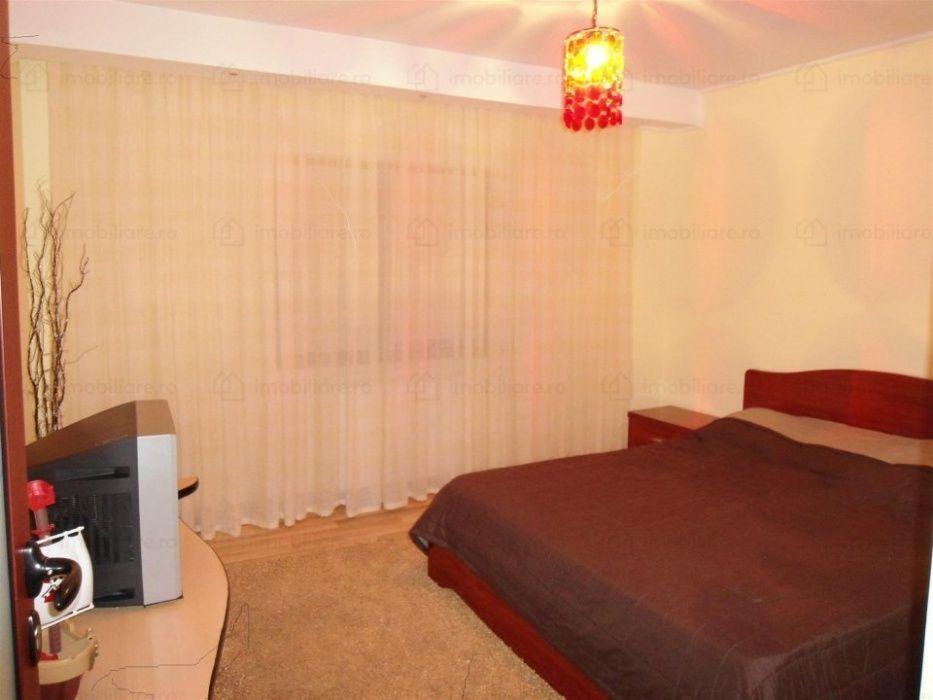 Vanzare apartament 4 camere Iasi _Oancea