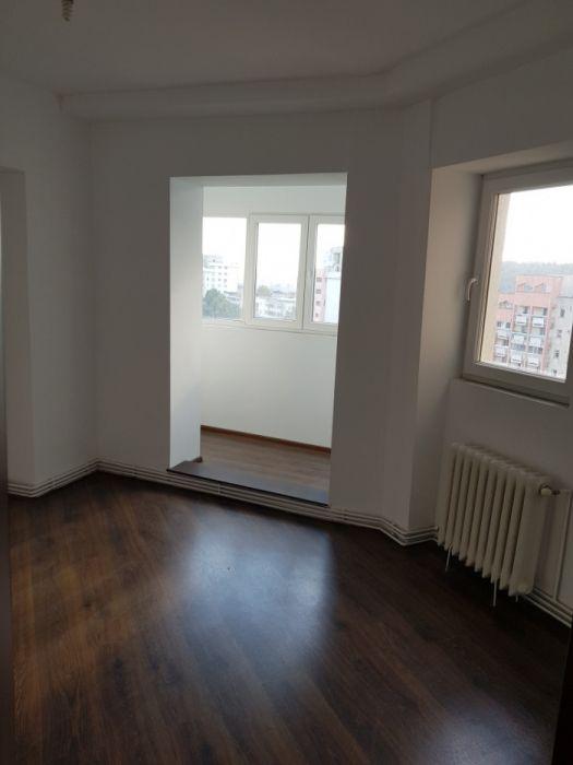 Schimb apartament 4 camere, lift nou