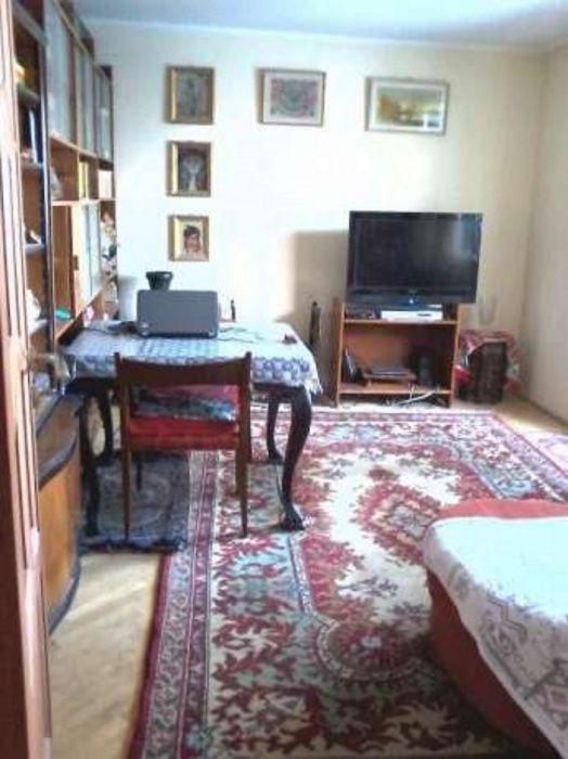 Apartament 4 camere, Tatarsi Nord, etaj 1