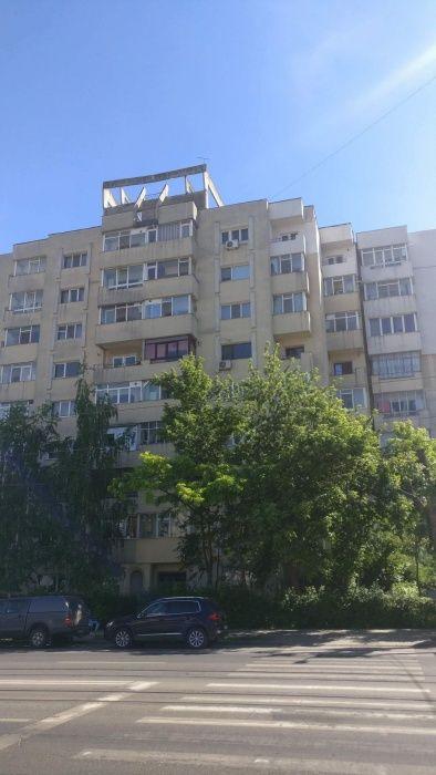 Apartament 4 camere(ideal afacere)