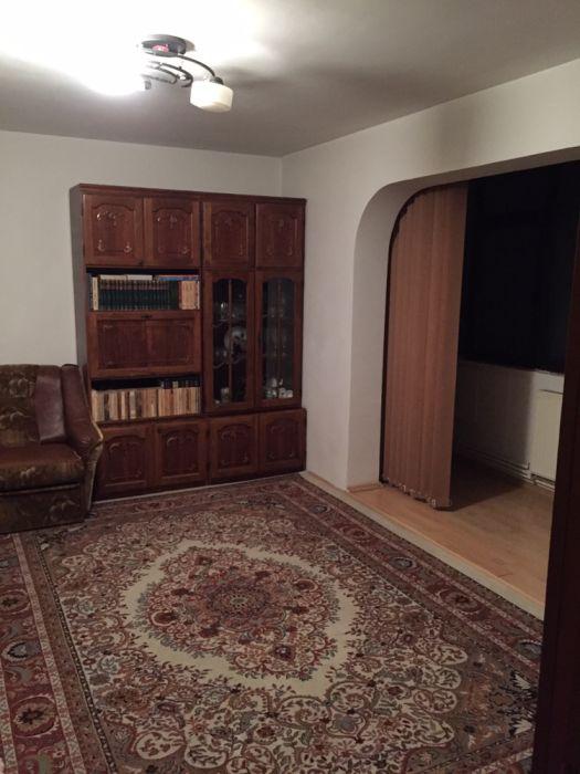 Tatarasi, 4 camere