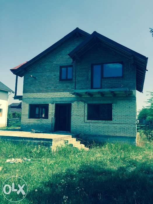 Casa de Vânzare in Localitatea Aroneanu