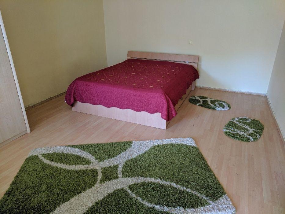Proprietar casă ultracentrală, 3 dormitoare, strada Păcurari