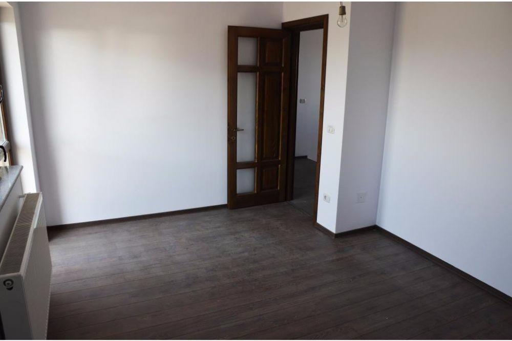 Duplex DIRECT de laDEZVOLTATOR Valea ADANCA Miroslava