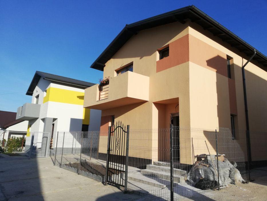 Casa de vânzare Individuală