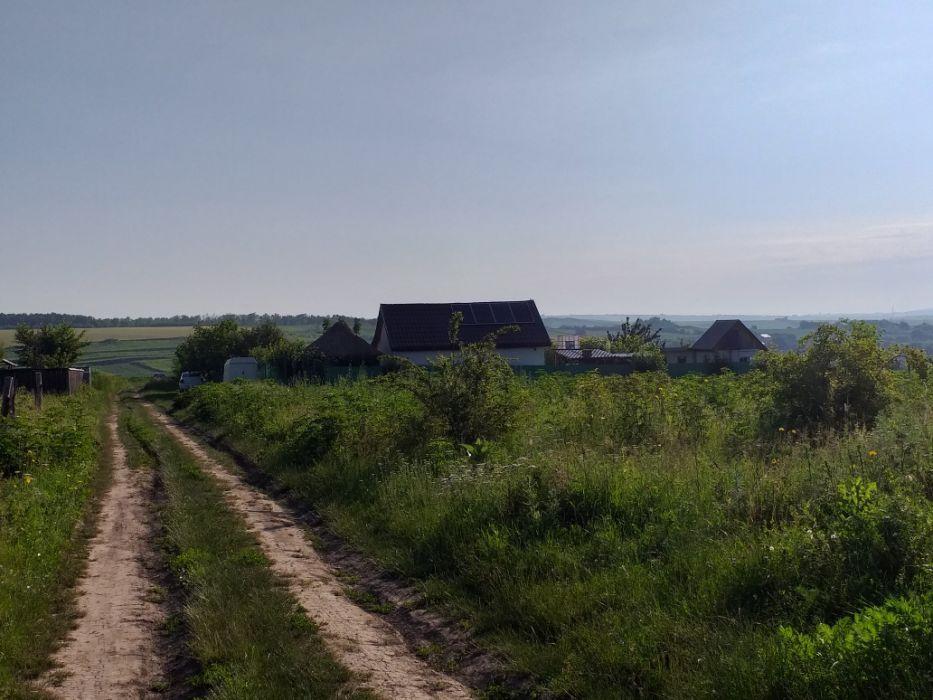 Teren intravilan, exterior Valea Ursului, lângă ferma Liliac