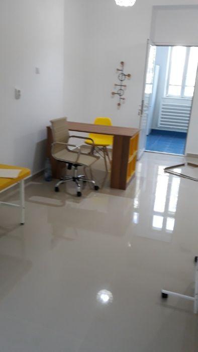 Închiriere cabinet medical Policlinica Copou iasi