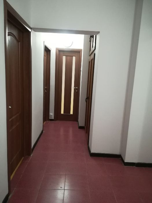 Apartament 4 camere Gara, nemobilat