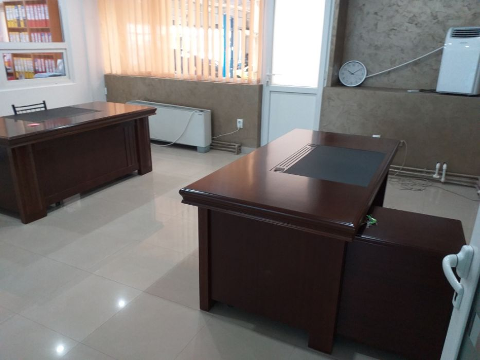 Ofer birou spre inchiriere-cladire moderna