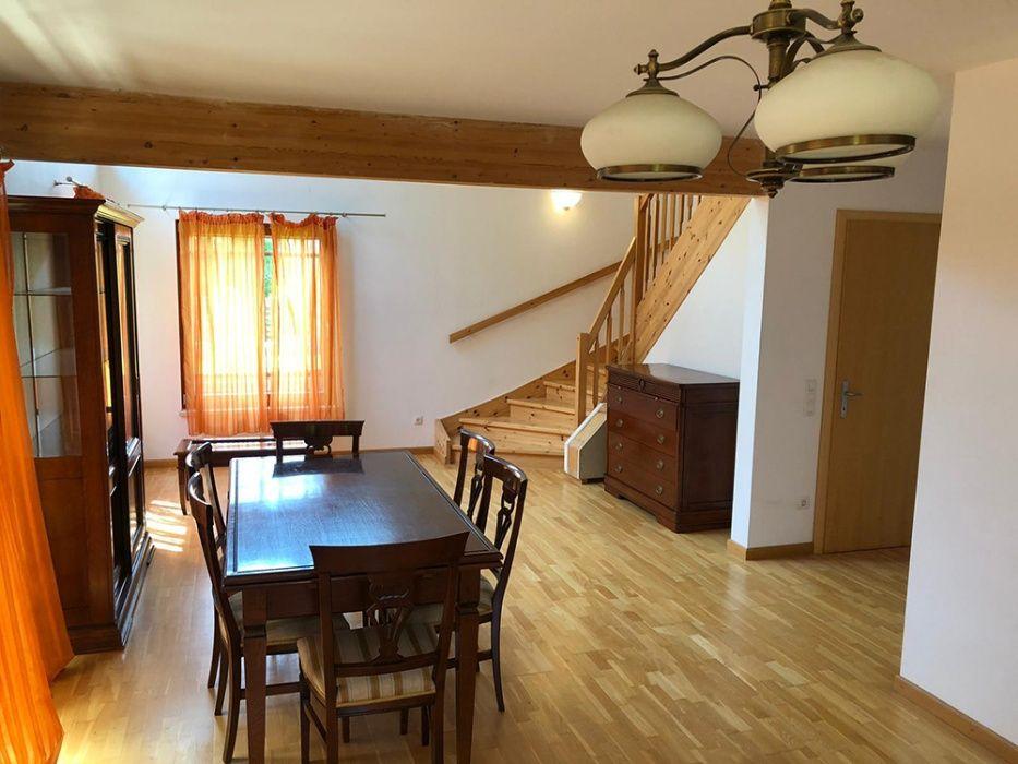 Proprietar. Închiriez Casa Valea Lupului Iași - Ready to move