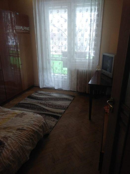 Camera decomandata in Podu Ros