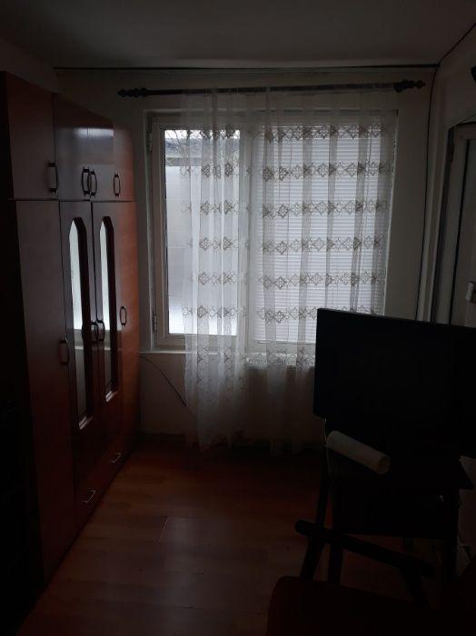 Camera la casa