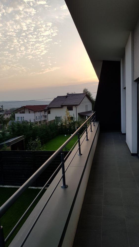 Proprietar, casa Popas Pacurari ( Valea Lupului ), 130mp, 5 camere