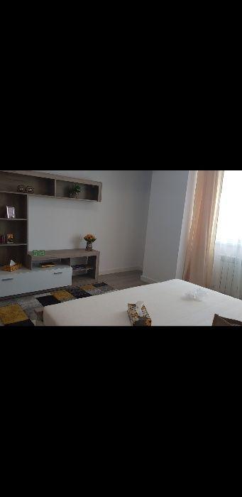 Inchiriere apartament 1 CAMERA, Grand Conest- Tudor Vladimirescu