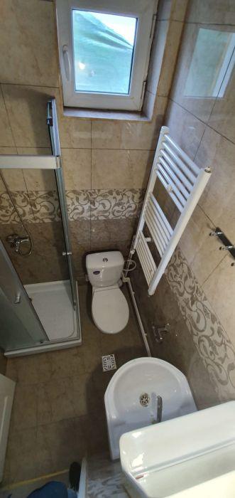 Apartament o camera inchiriere