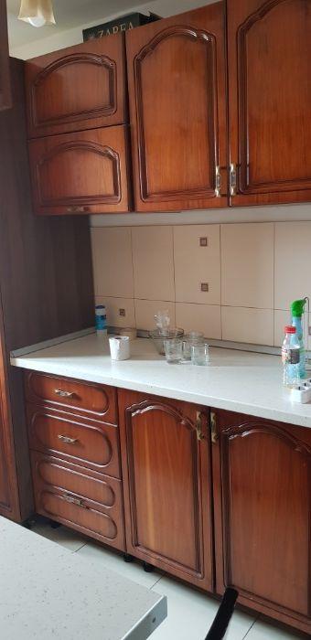 Apartament Alexandru cel bun 2 camere