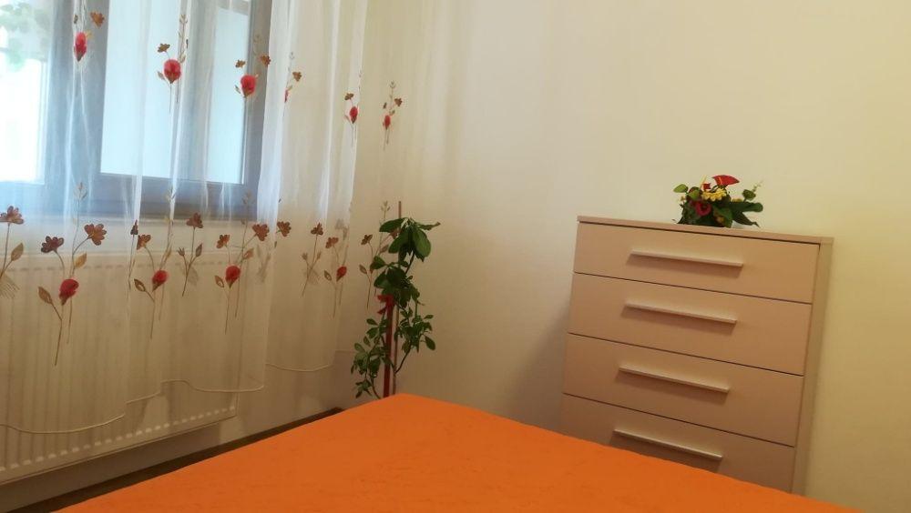 Apartament 2 camere LUX Tatarasi BLOC NOU/ TOTUL NOU