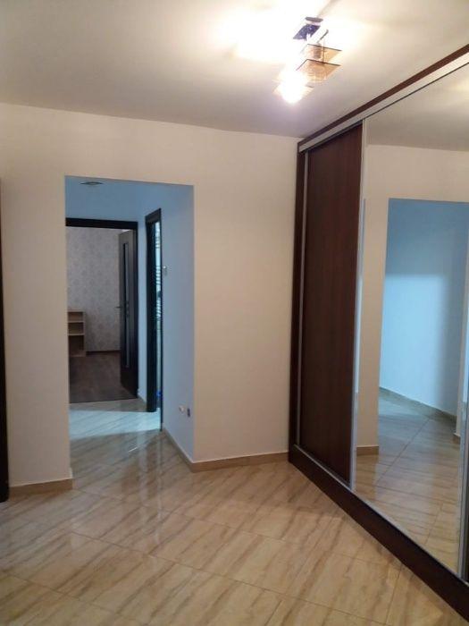 PF apartament 2 camere Independentei UMF