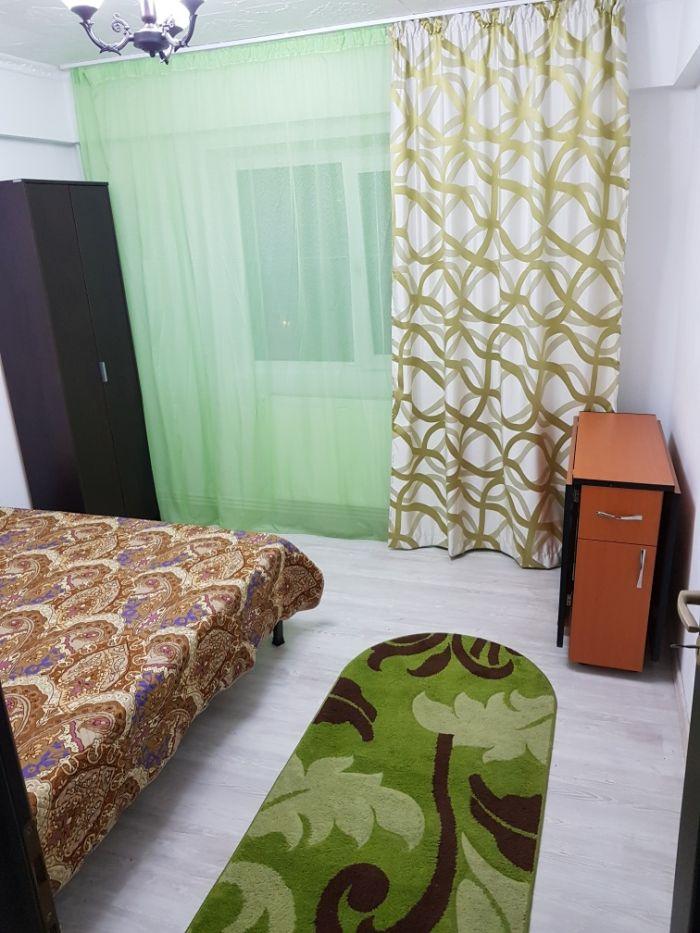 Apartament centru Palas, 2 camere decomandat