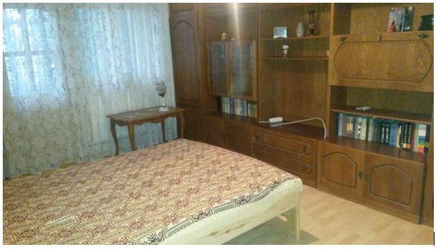 Palas - Sf Lazar Apartament 2 camere de inchiriat