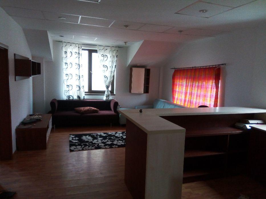 De inchiriat, la vila ap2 camere Moara De Vant, alta calitate a vietii