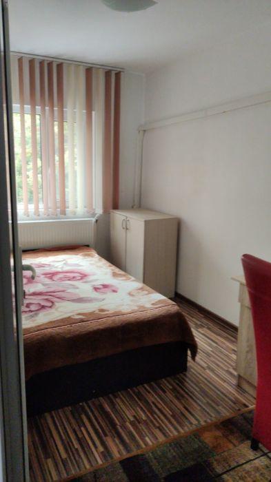 Apartament 3 camere, închiriere, Palatul de Justiție, UMF