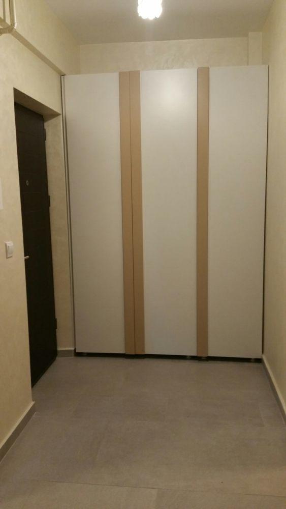 Proprietar închiriez apartament cu 3camere Tătăras(bloc nou)