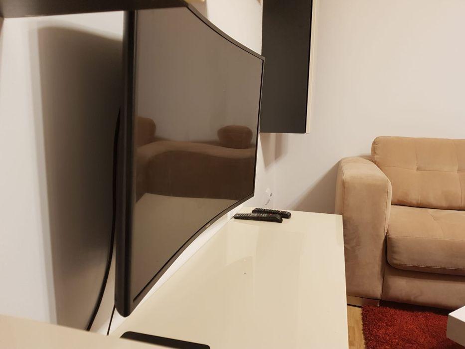 Inchiriere Apartament 3 Camere Iasi (Zona CUG)