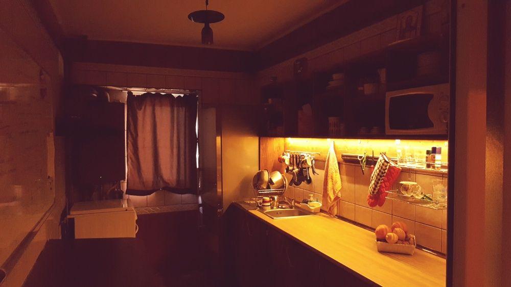 Apartament cu 3 camere Zona Garii ( Negociabil)