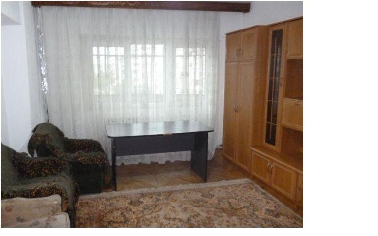 Apartament 4 camere Pacurari Kaufland
