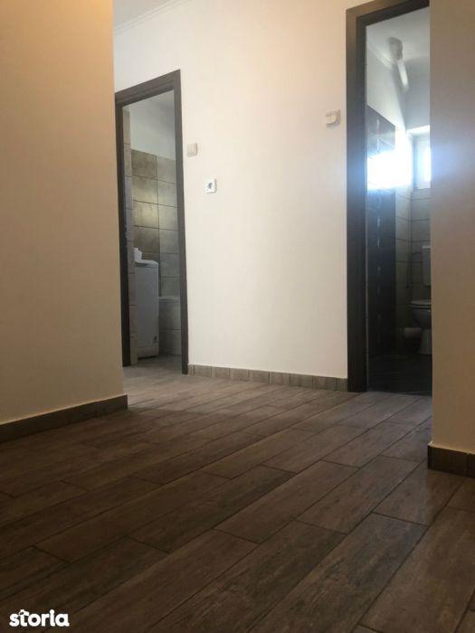 Apartament de lux 4 camere Centrul Civic, Palas