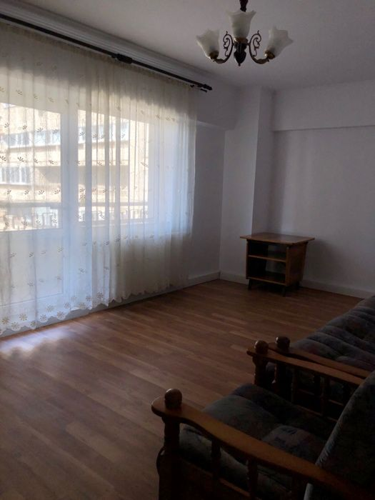 4 camere apartament de lux Palas, Centrul civic