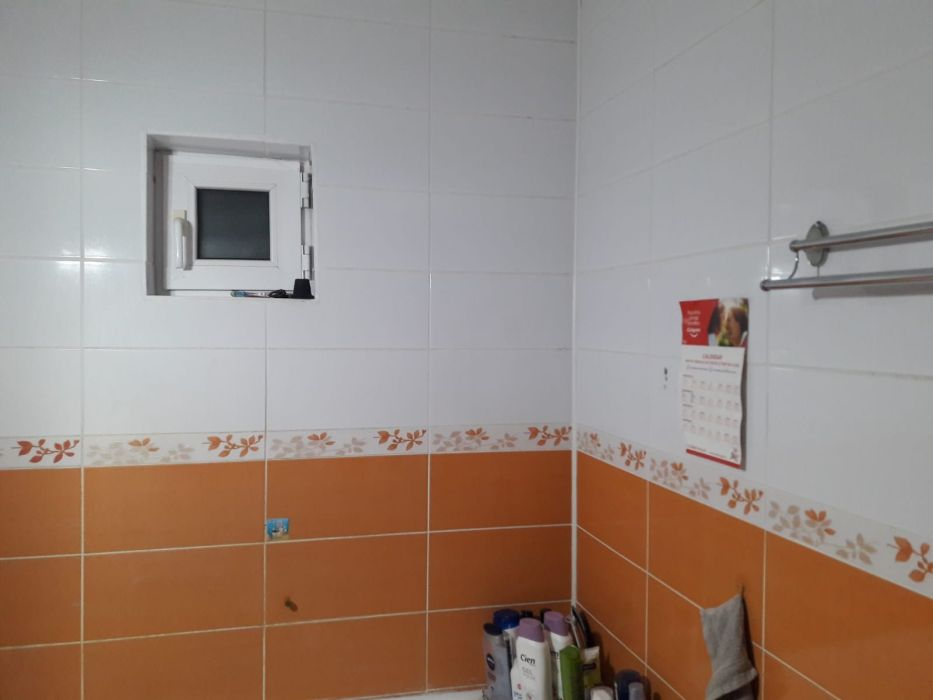 Vand apartament zona buna