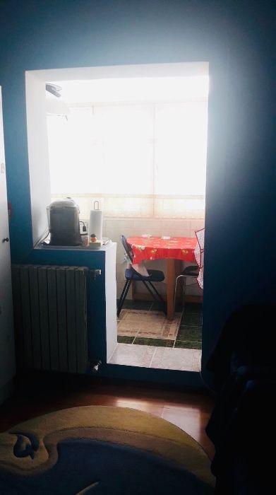 Apartament de vanzare 2 camere /Billa