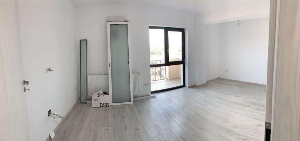 Apartament 2 camere Vladimirescu Residence 2