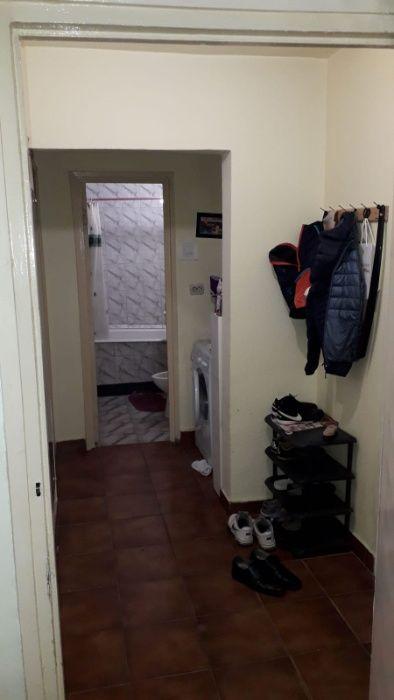 Apartament 2 camere , decomandat , Craiova - 1 Mai-Ciuperca