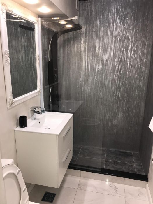 Vand / Închiriez apartament central