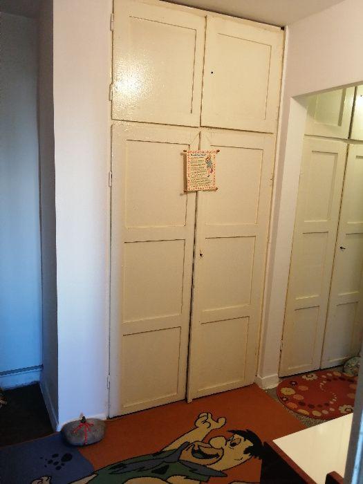 Apartament 2 camere decomandate - Craiovita-Kaufland