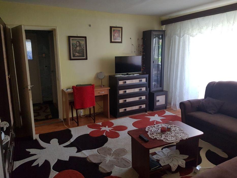 Apartament 2 camere ,Brazda ,aproape de scoala 23