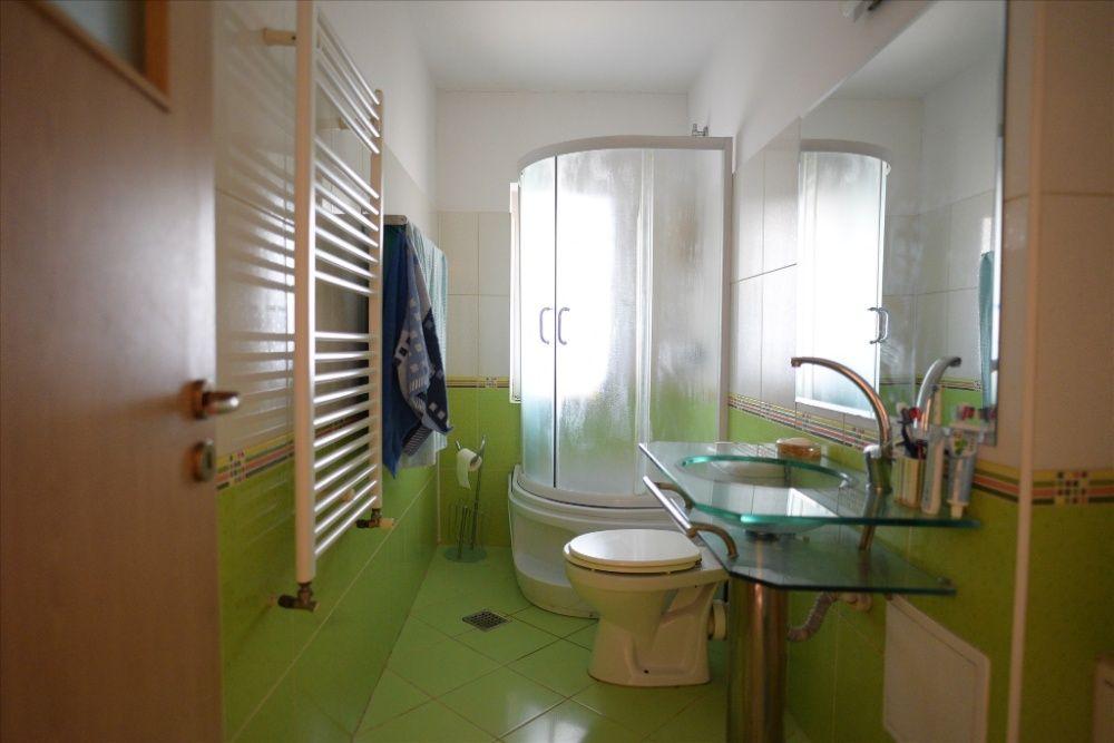 Apartament 3 camere, nou, trilateral, str. Spaniei