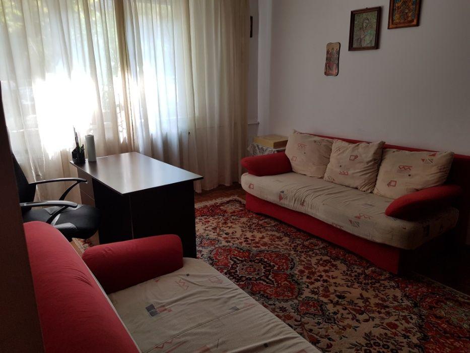 Apartament 3 camere zona Petre Ispirescu, Calea Bucuresti