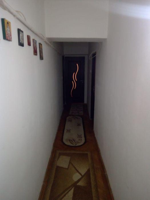Vand/Schimb cu casa Apartament 3 camere Ciuperca