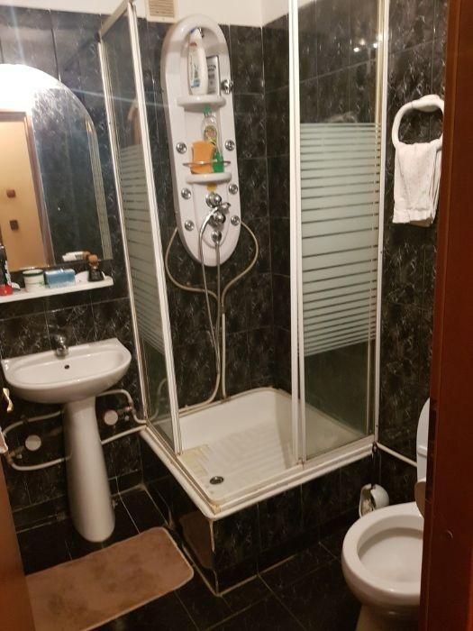 Apartament 4 camere Rovine