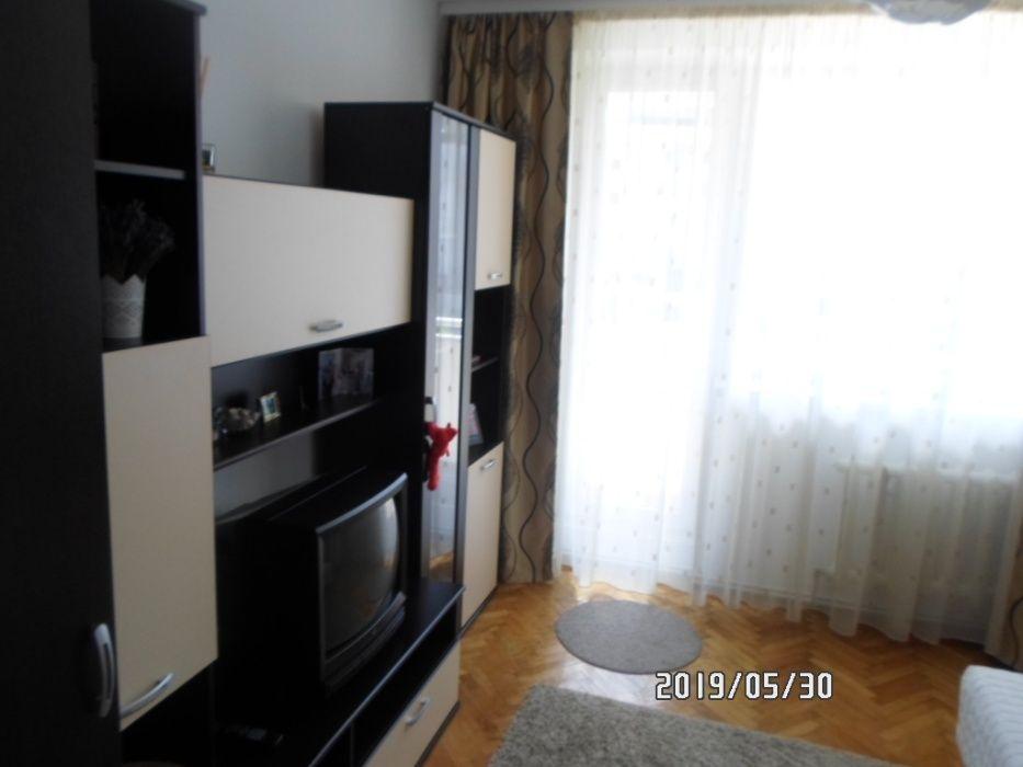4 camere McDonald's - Calea Bucuresti, centrala, bilateral