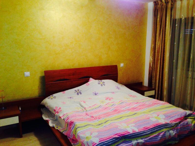 Apartament Lux 102 m2