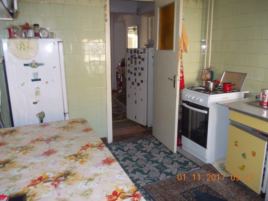 Vând Apartament 4 camere 1 mai insula (Parc Romanescu)