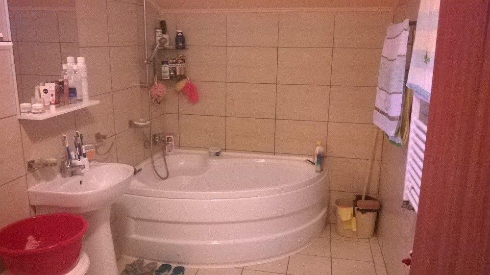 Vand/schimb cu apartament casa in craiova-cernele