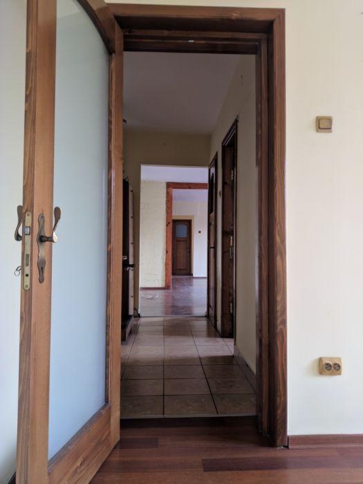 Vând apartament 4 camere, proprietar
