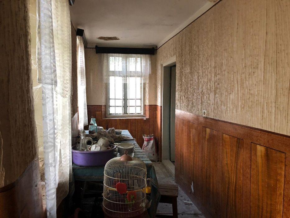 Casa Horezu Poenari